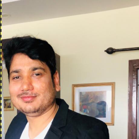 Profile picture of RajnishK